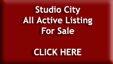 Studio City MLS Search