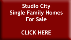 Studio City Single Family Homes For Sale
