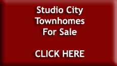 Studio City Townhomes For Sale