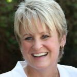 Studio City Listing Agent - Heather Farquhar, Realtor